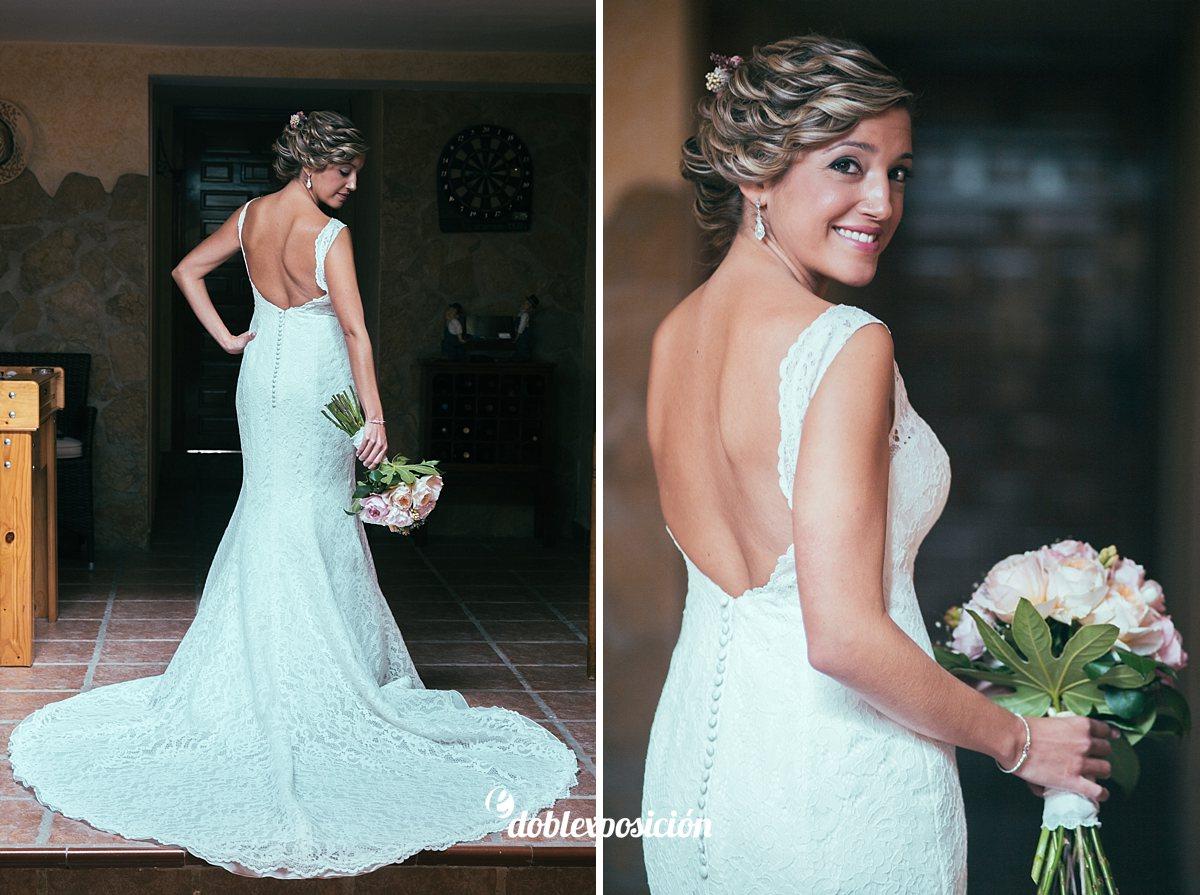 fotografos-boda-ibi-el-picaor-finca-alicante_0026