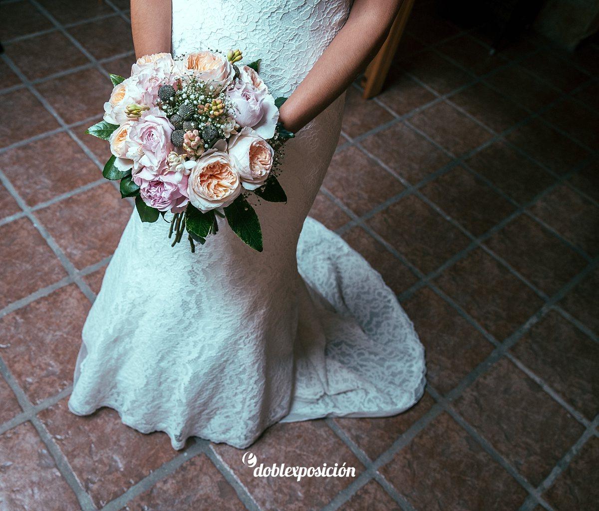 fotografos-boda-ibi-el-picaor-finca-alicante_0027
