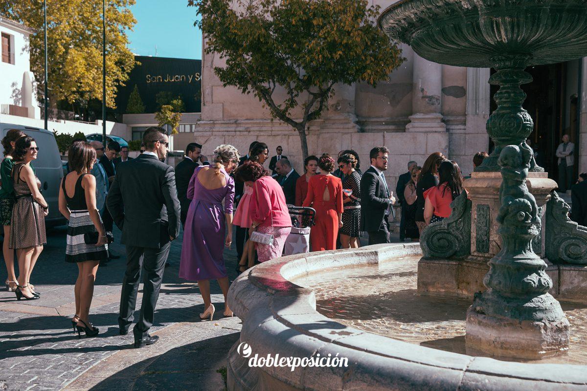 fotografos-boda-ibi-el-picaor-finca-alicante_0034
