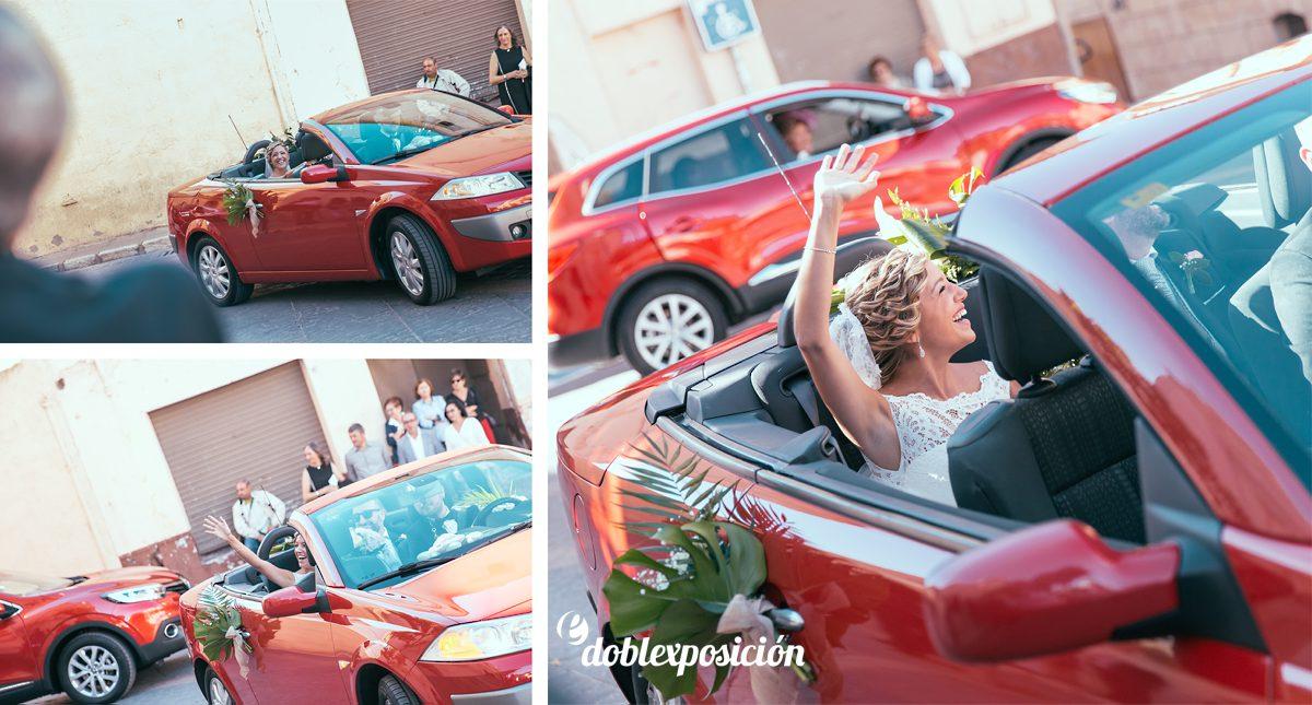 fotografos-boda-ibi-el-picaor-finca-alicante_0036