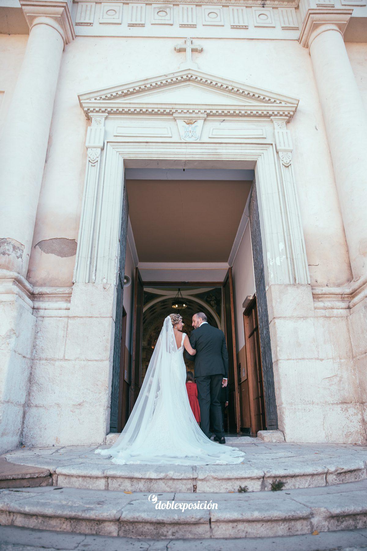 fotografos-boda-ibi-el-picaor-finca-alicante_0037