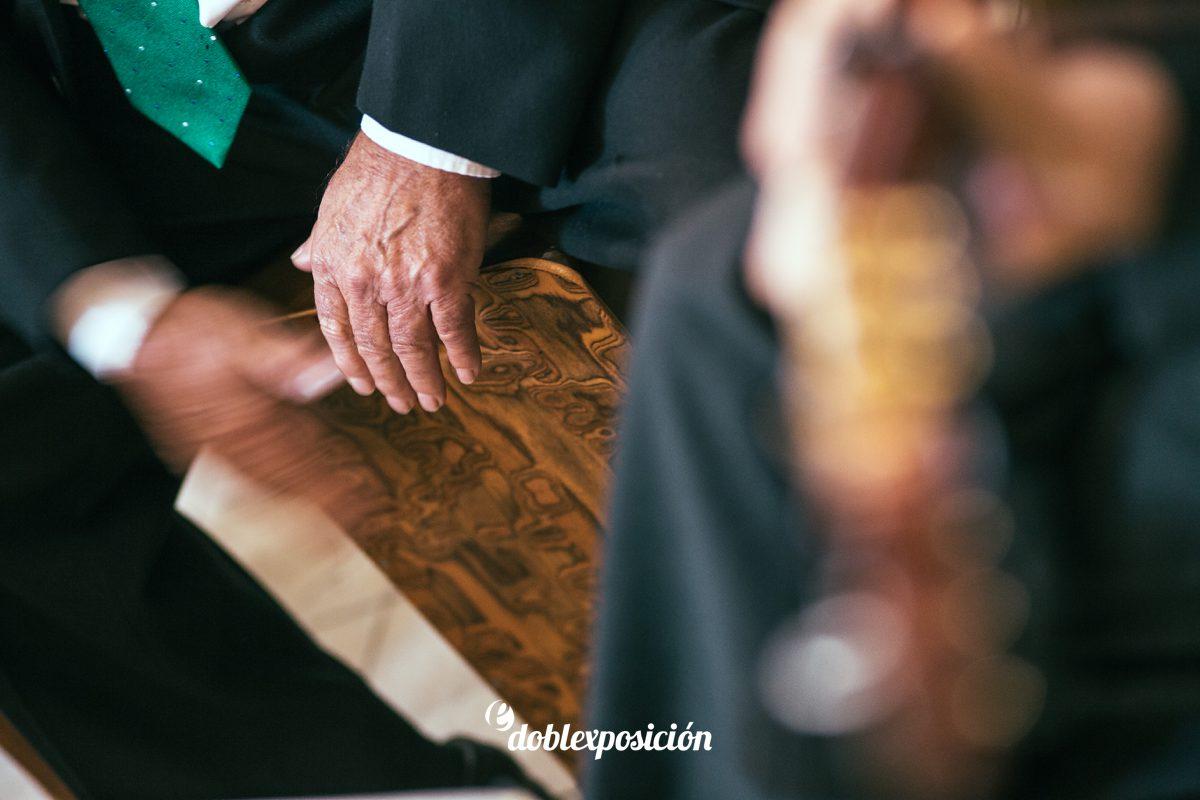 fotografos-boda-ibi-el-picaor-finca-alicante_0038