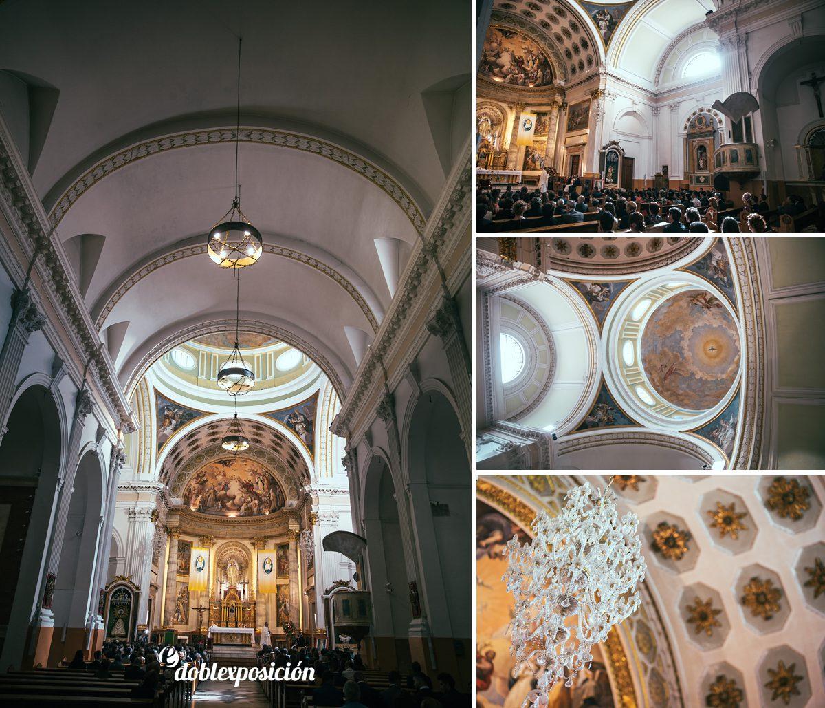fotografos-boda-ibi-el-picaor-finca-alicante_0040