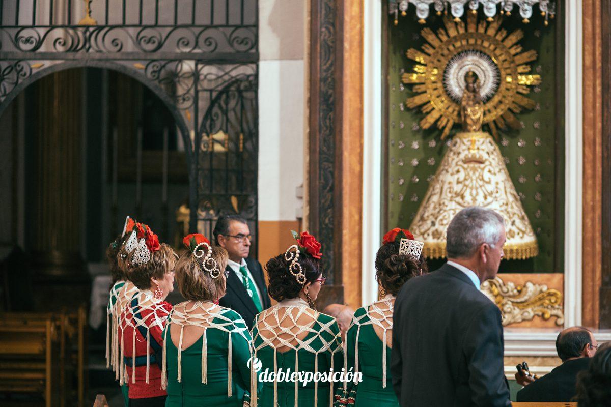 fotografos-boda-ibi-el-picaor-finca-alicante_0041