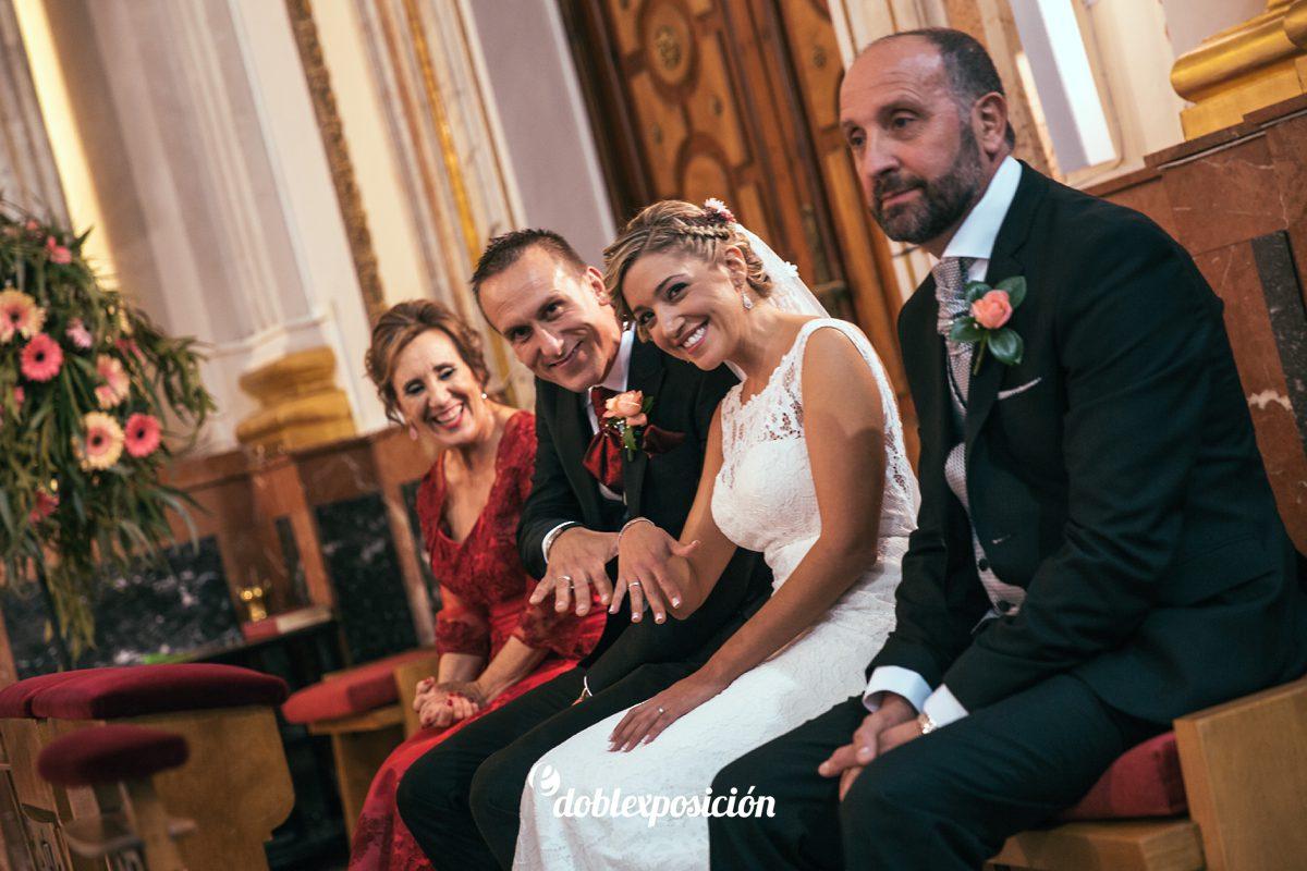 fotografos-boda-ibi-el-picaor-finca-alicante_0043
