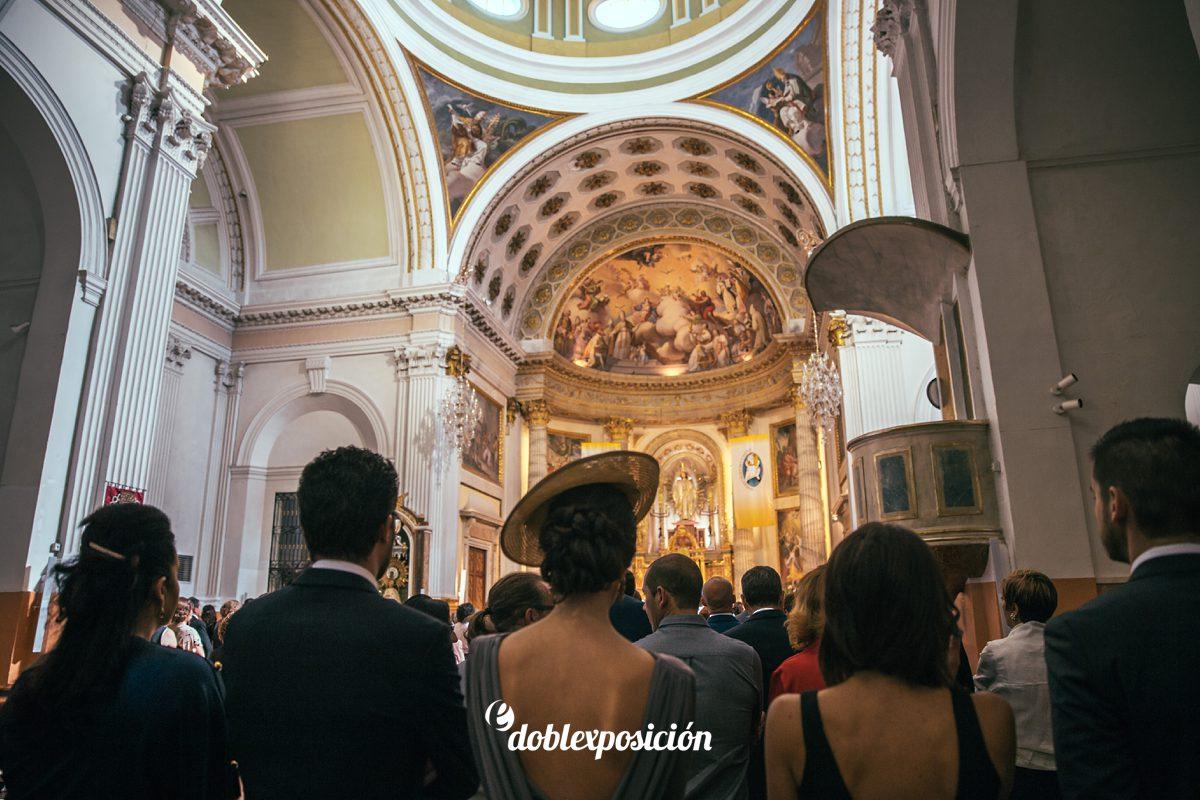fotografos-boda-ibi-el-picaor-finca-alicante_0044