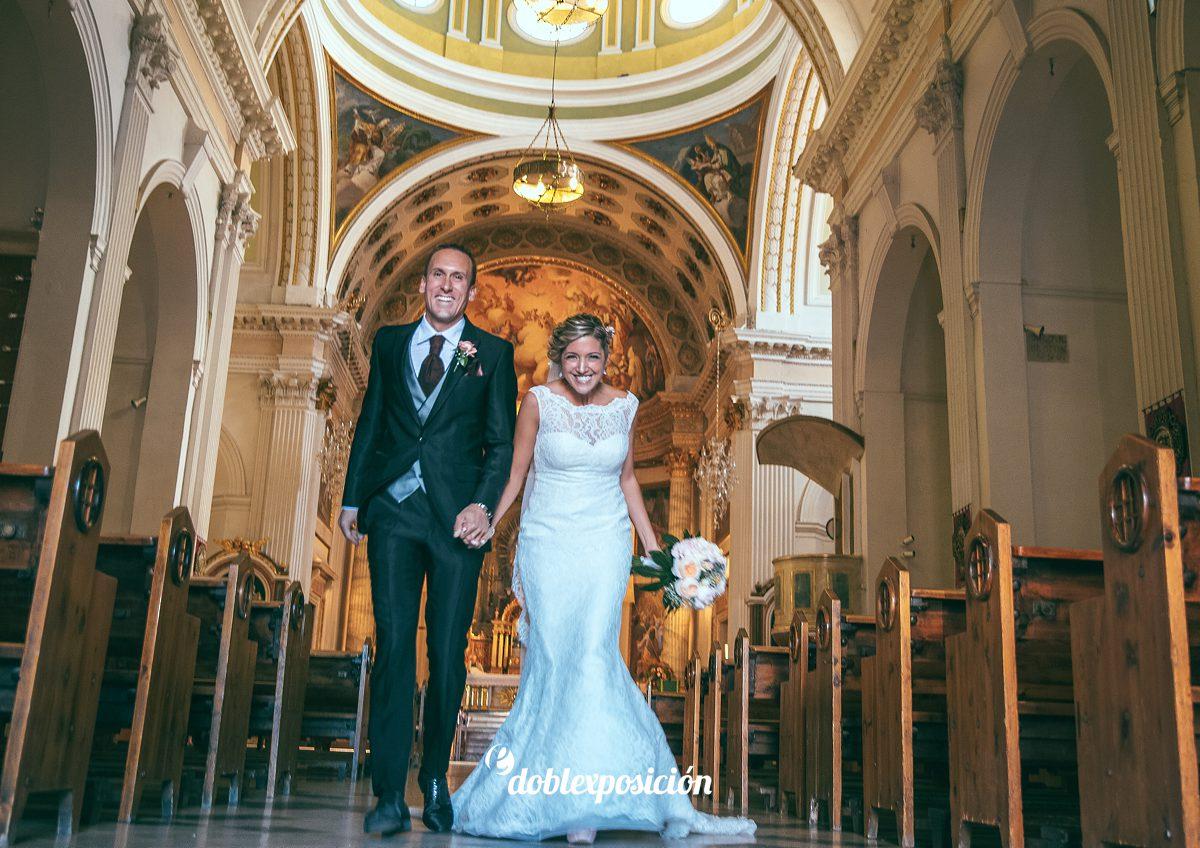 fotografos-boda-ibi-el-picaor-finca-alicante_0045