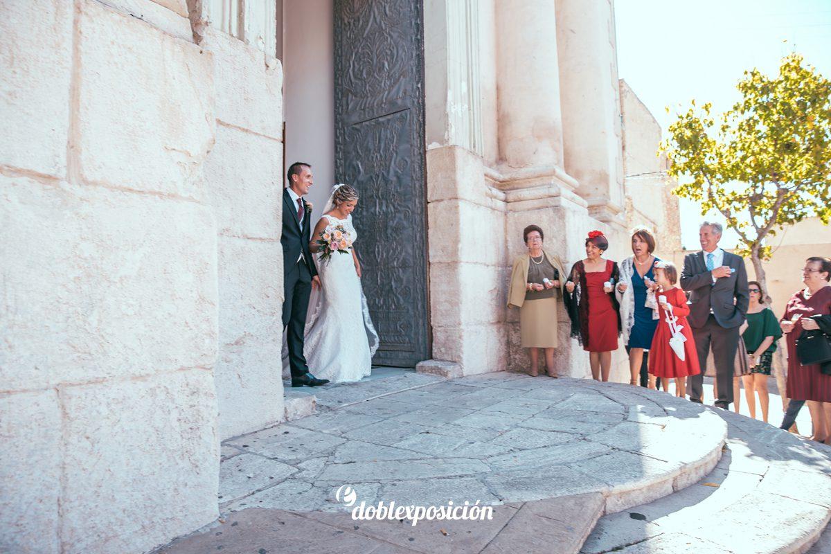 fotografos-boda-ibi-el-picaor-finca-alicante_0046