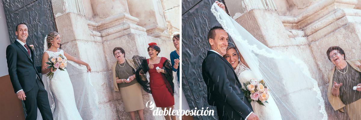 fotografos-boda-ibi-el-picaor-finca-alicante_0047