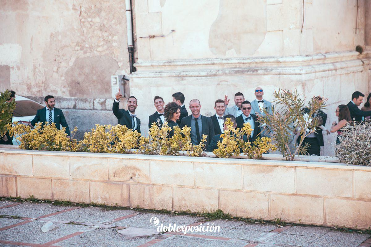 fotografos-boda-ibi-el-picaor-finca-alicante_0049
