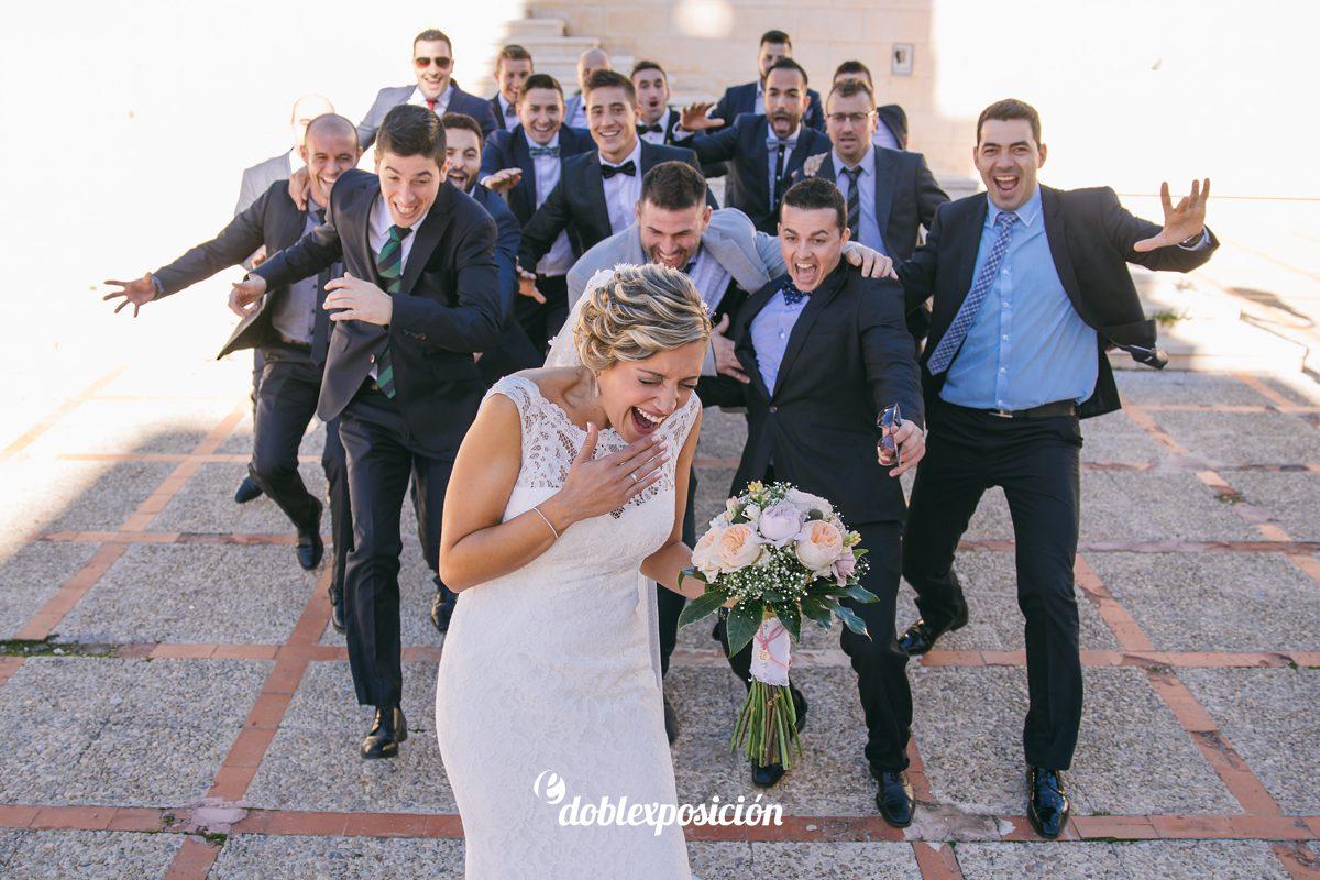 fotografos-boda-ibi-el-picaor-finca-alicante_0051