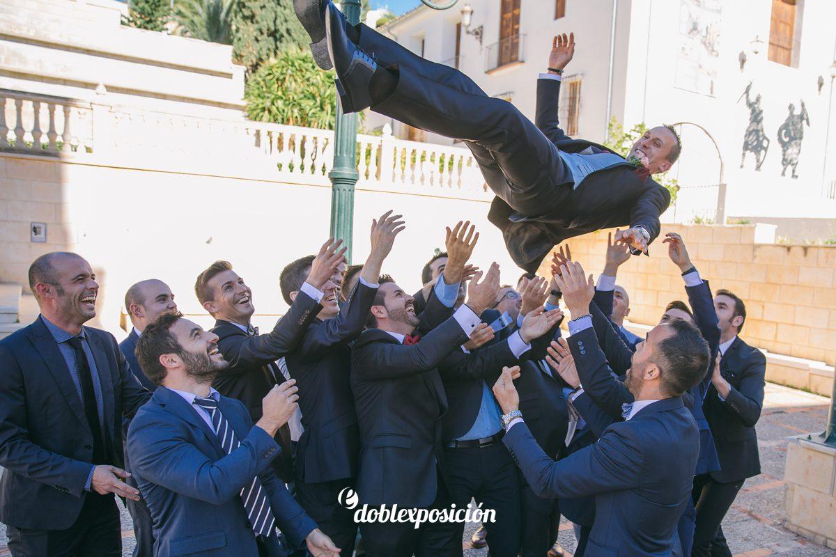 fotografos-boda-ibi-el-picaor-finca-alicante_0052