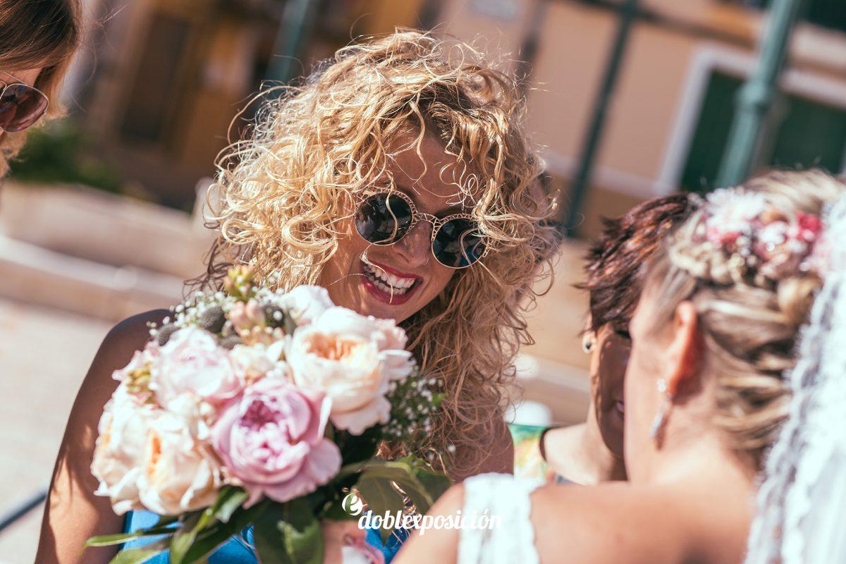 fotografos-boda-ibi-el-picaor-finca-alicante_0053