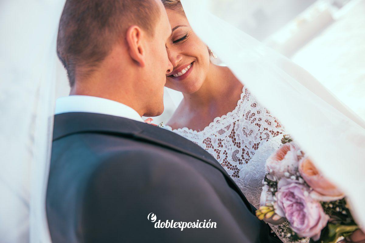 fotografos-boda-ibi-el-picaor-finca-alicante_0054