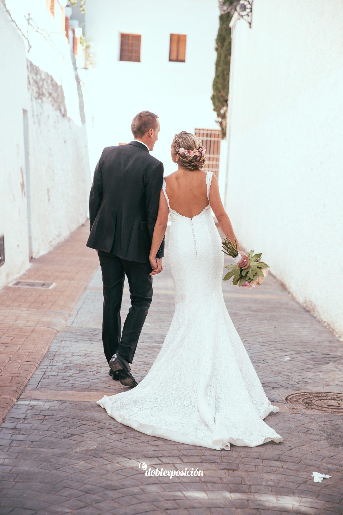 fotografos-boda-ibi-el-picaor-finca-alicante_0056