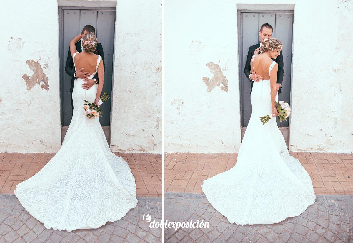 fotografos-boda-ibi-el-picaor-finca-alicante_0057