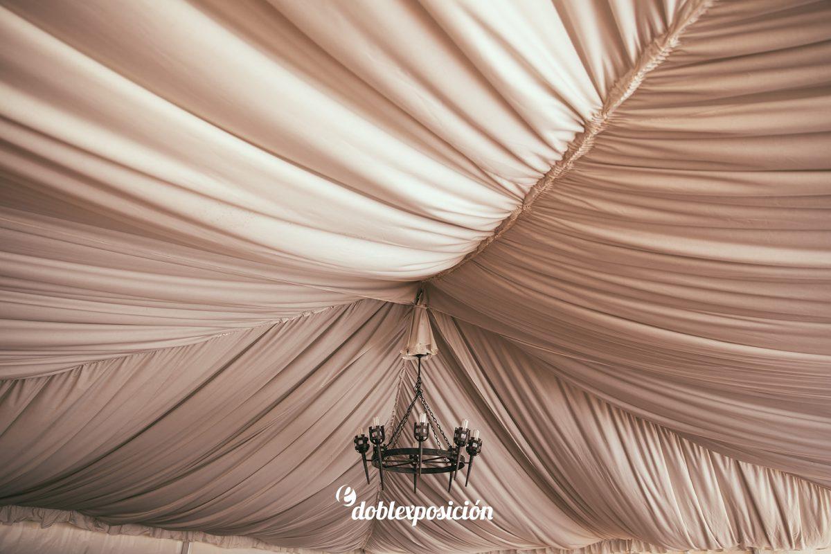 fotografos-boda-ibi-el-picaor-finca-alicante_0058