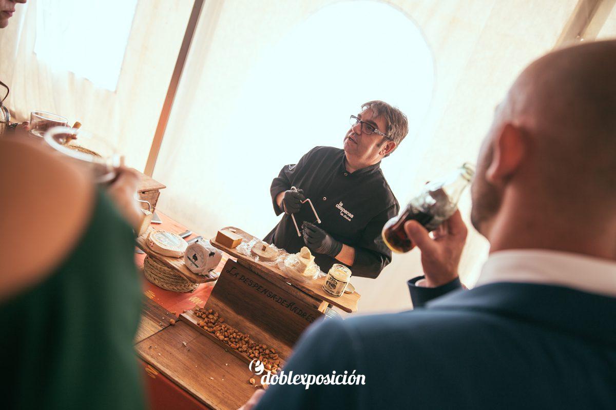 fotografos-boda-ibi-el-picaor-finca-alicante_0059