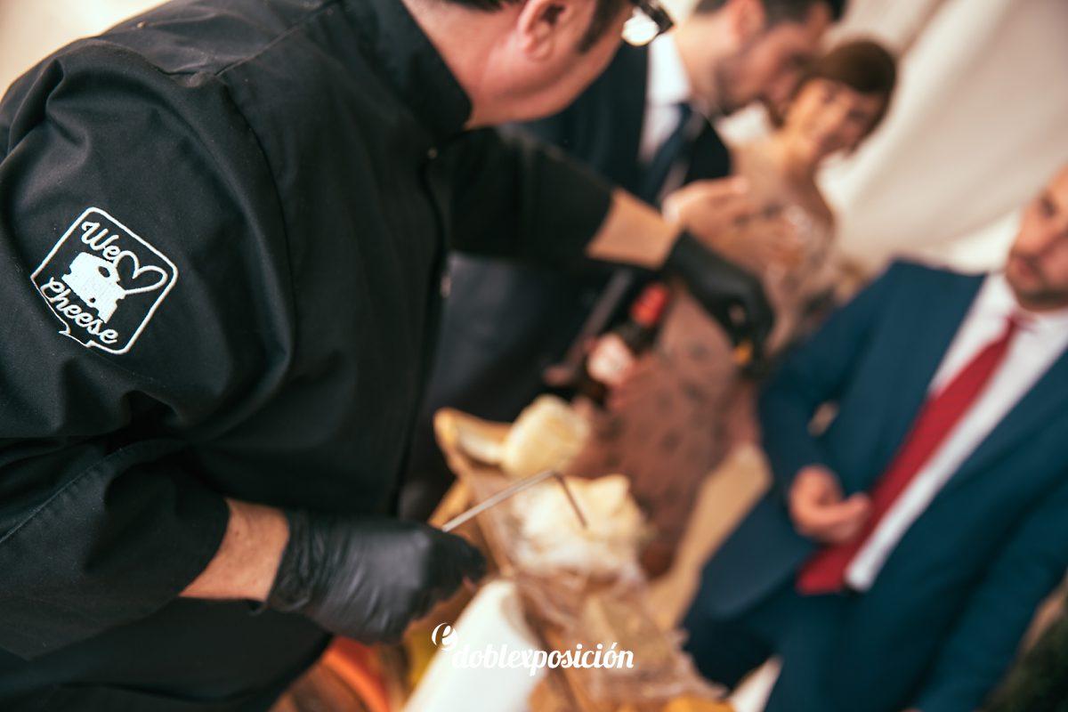 fotografos-boda-ibi-el-picaor-finca-alicante_0061