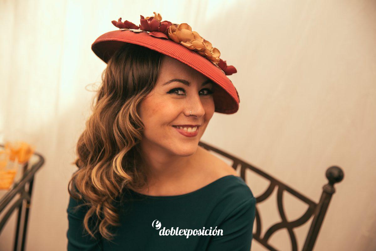 fotografos-boda-ibi-el-picaor-finca-alicante_0062
