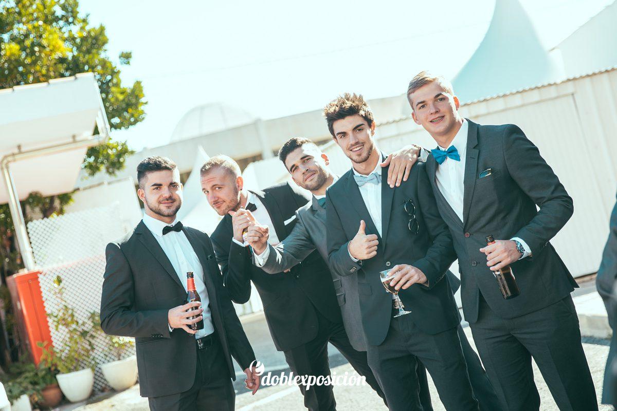 fotografos-boda-ibi-el-picaor-finca-alicante_0063