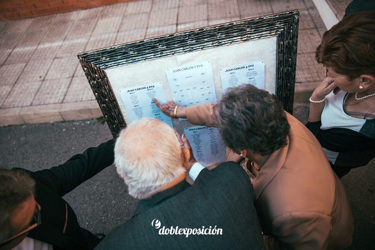 fotografos-boda-ibi-el-picaor-finca-alicante_0064