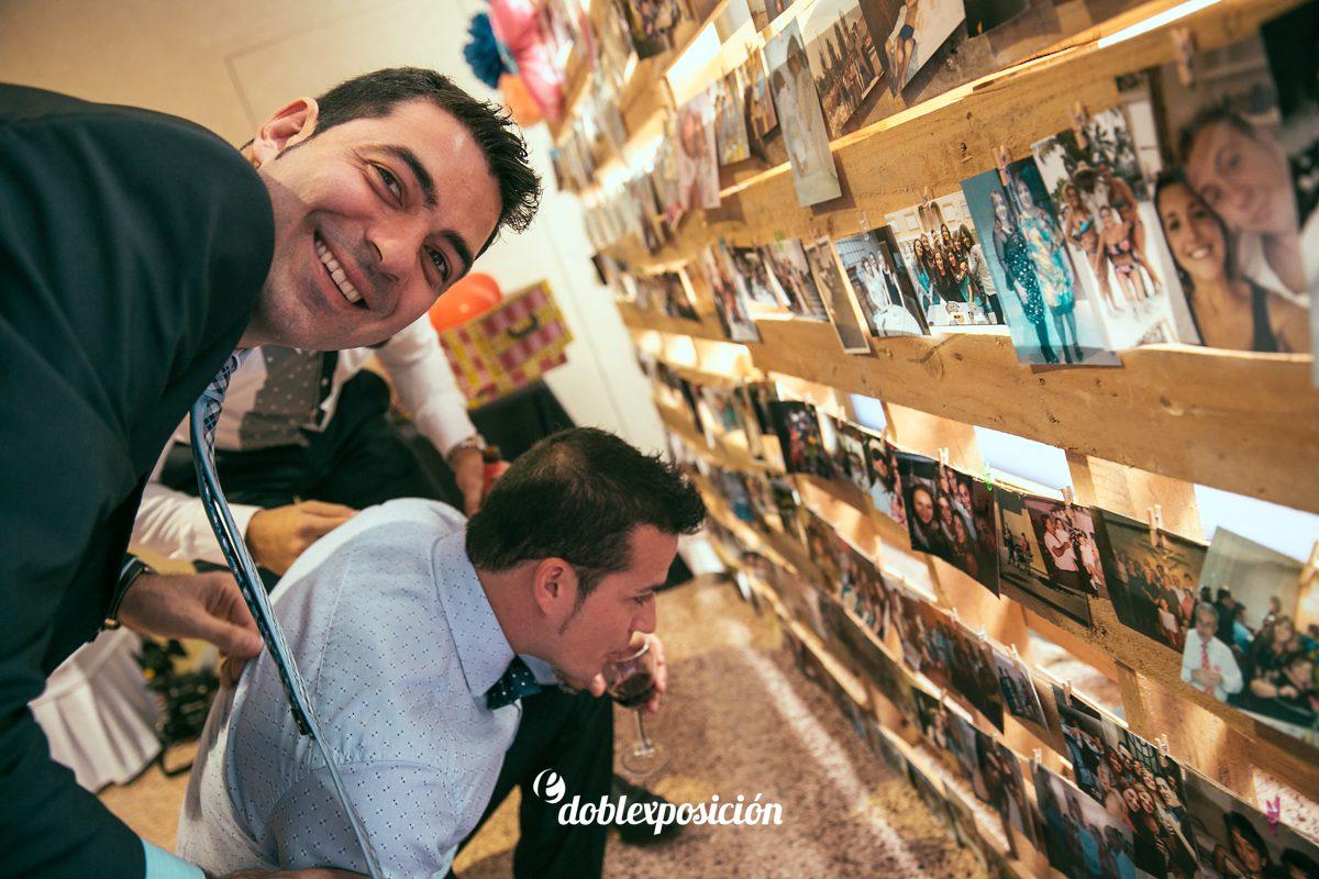 fotografos-boda-ibi-el-picaor-finca-alicante_0066