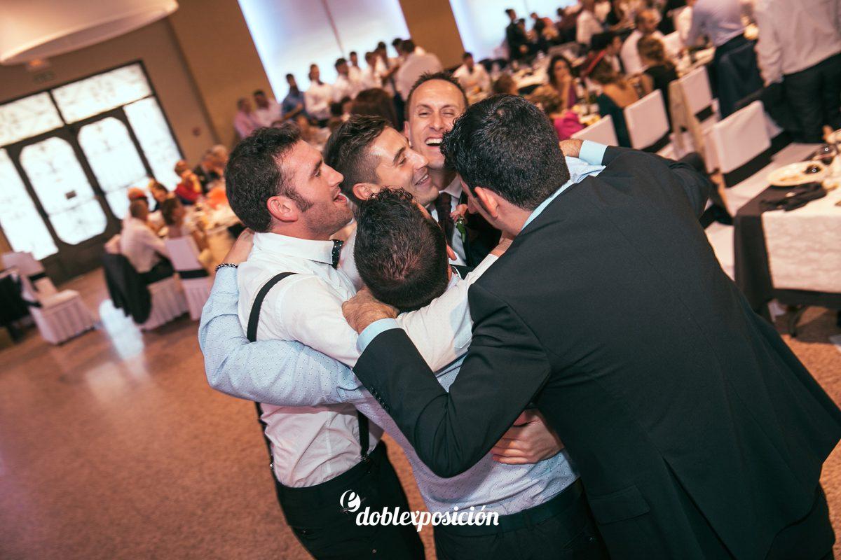 fotografos-boda-ibi-el-picaor-finca-alicante_0067
