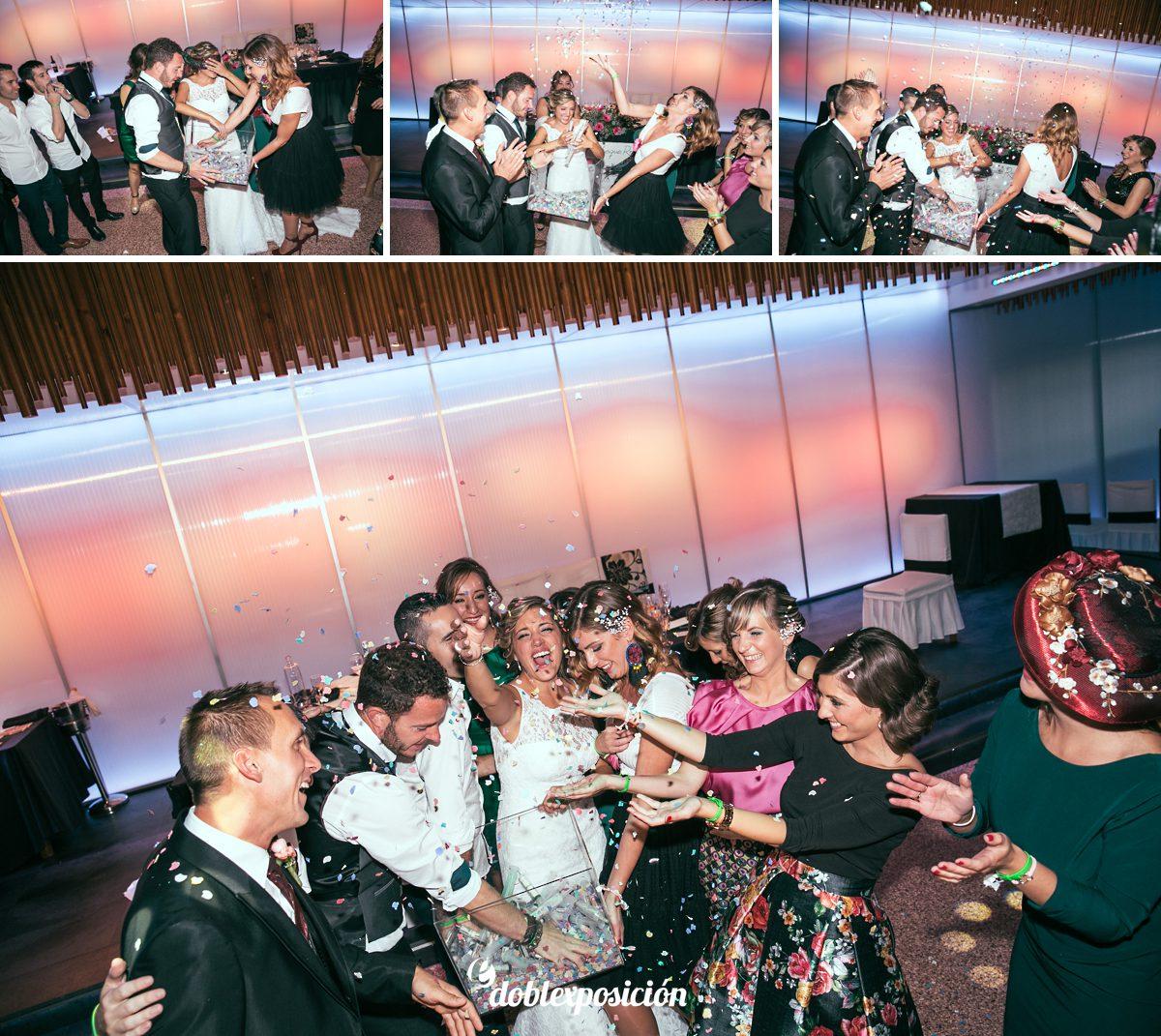 fotografos-boda-ibi-el-picaor-finca-alicante_0068