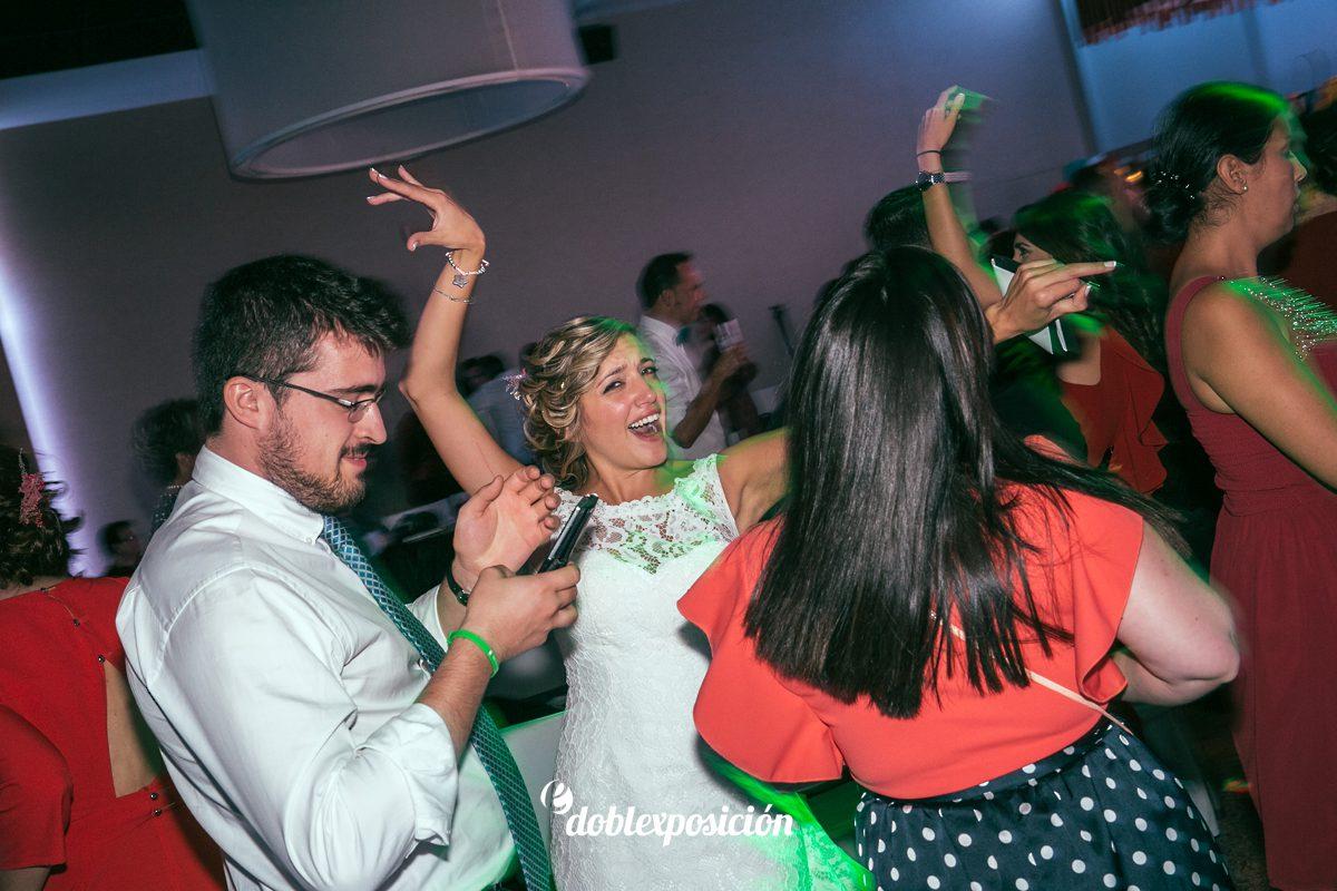 fotografos-boda-ibi-el-picaor-finca-alicante_0069