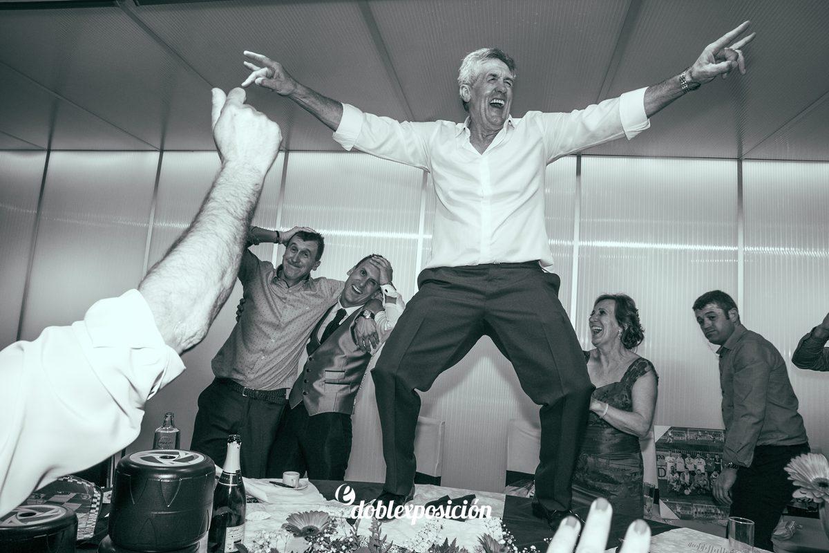 fotografos-boda-ibi-el-picaor-finca-alicante_0071