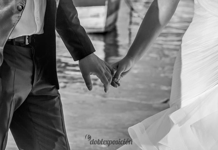 Fotografos-boda-ibi-001