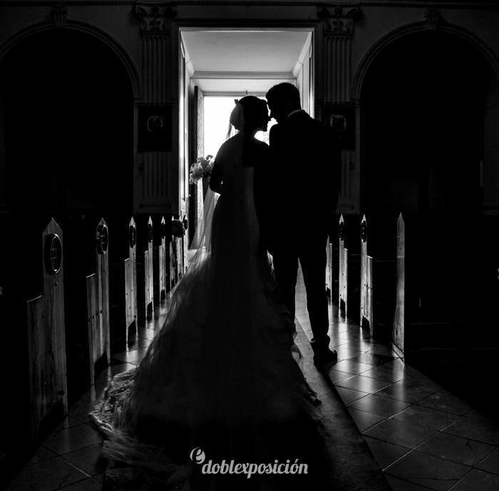 Fotografos-boda-ibi-018