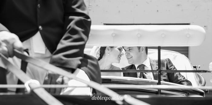 Fotografos-boda-ibi-022