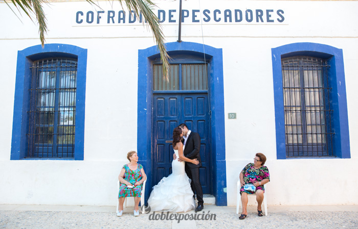 Fotografos-boda-ibi-031