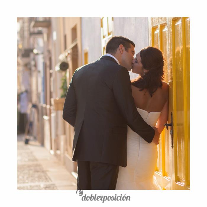 Fotografos-boda-ibi-033