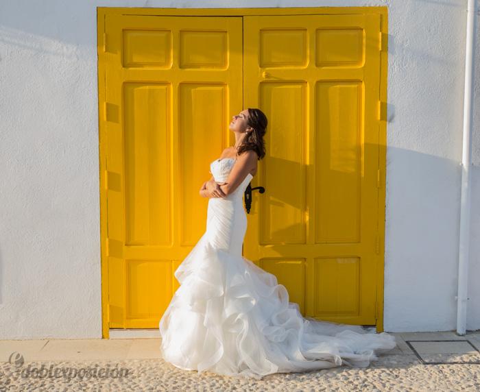 Fotografos-boda-ibi-034