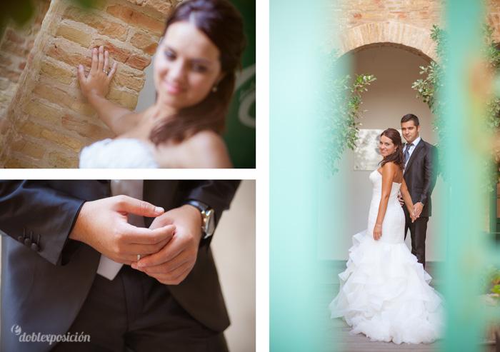 Fotografos-boda-ibi-035