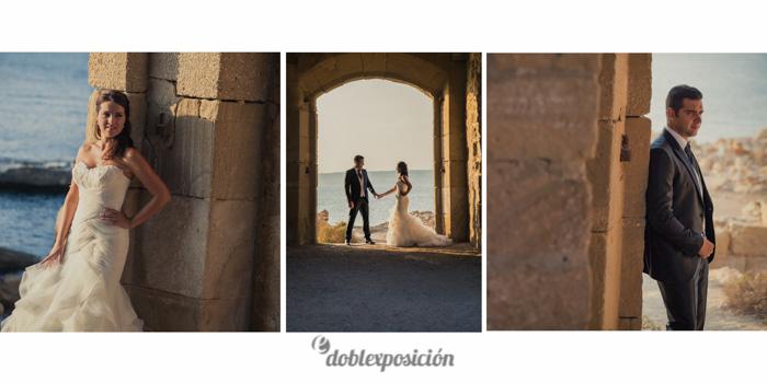 Fotografos-boda-ibi-036