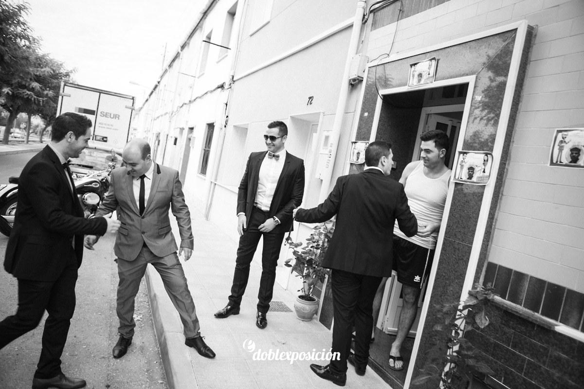fotografos-boda-picaor-ibi-alicante-00001