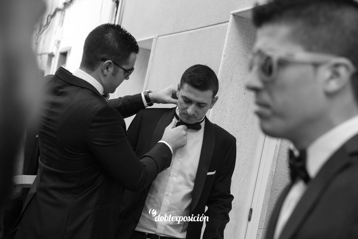 fotografos-boda-picaor-ibi-alicante-00002