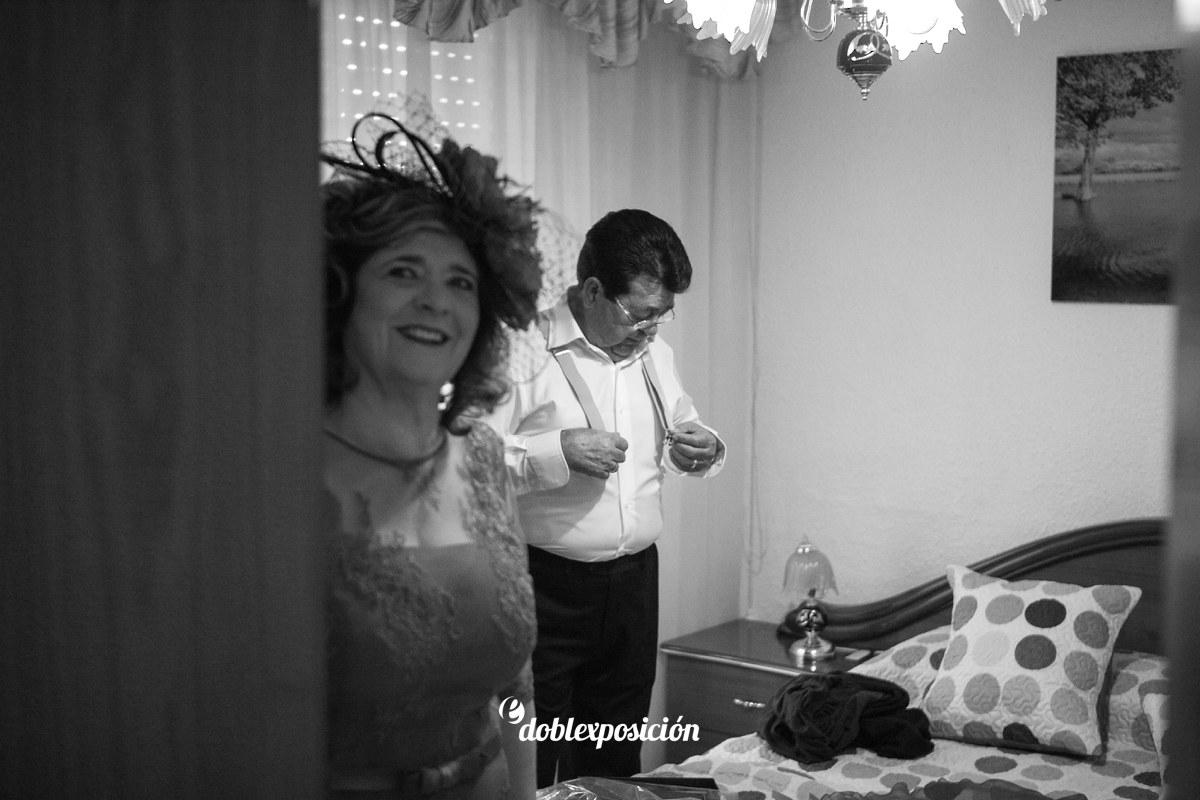 fotografos-boda-picaor-ibi-alicante-00003