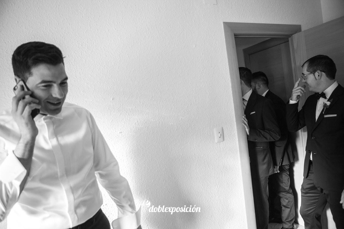 fotografos-boda-picaor-ibi-alicante-00006