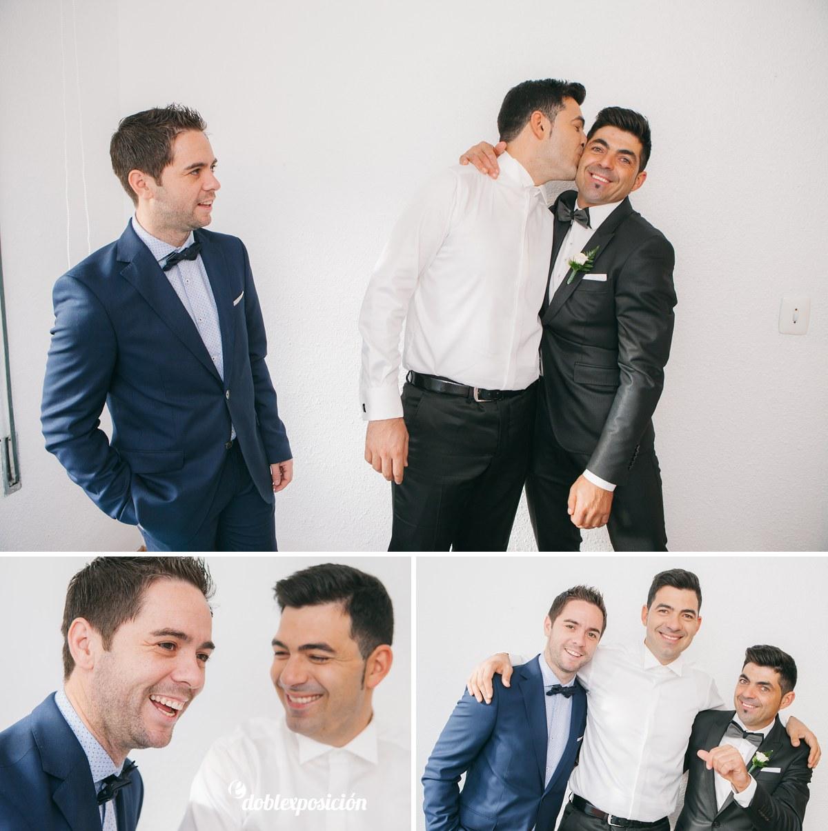 fotografos-boda-picaor-ibi-alicante-00008