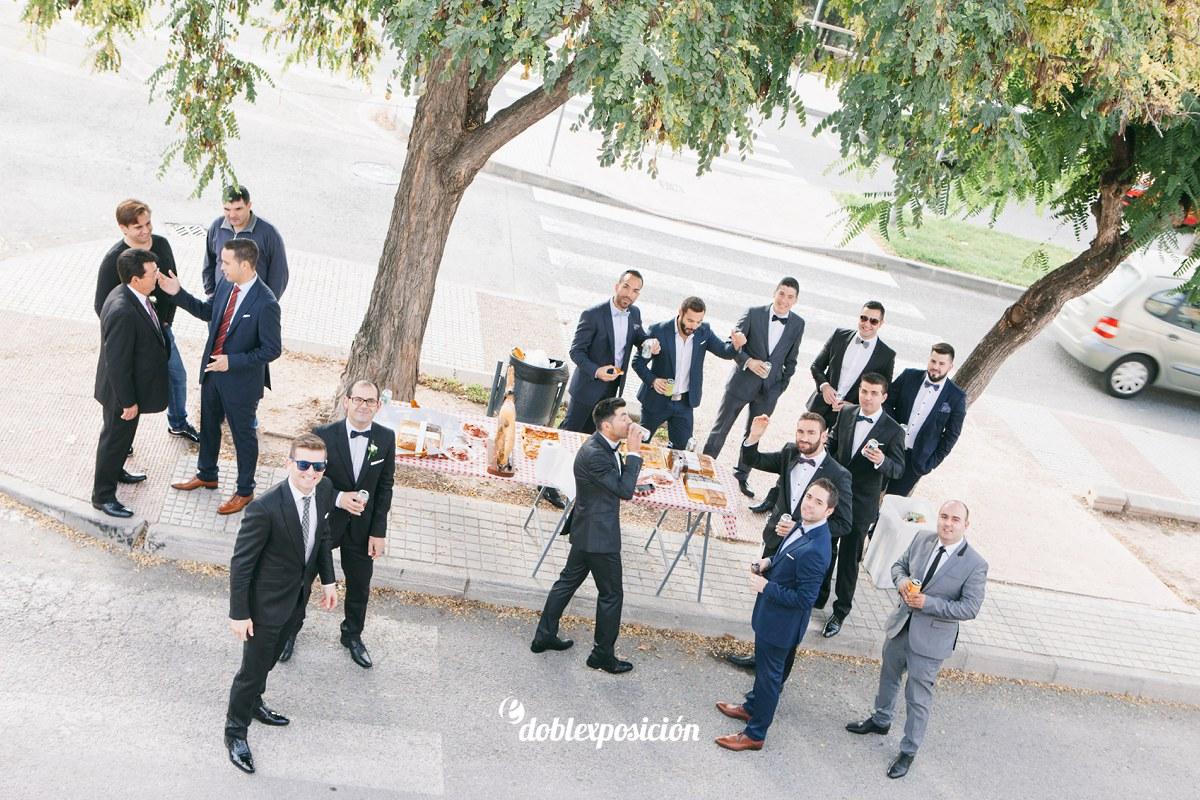 fotografos-boda-picaor-ibi-alicante-00009