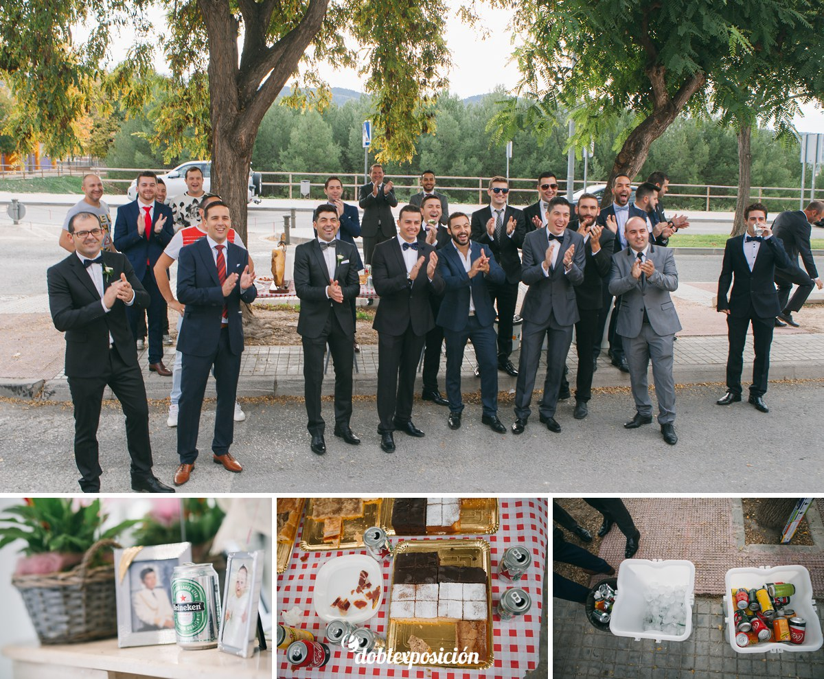 fotografos-boda-picaor-ibi-alicante-00010