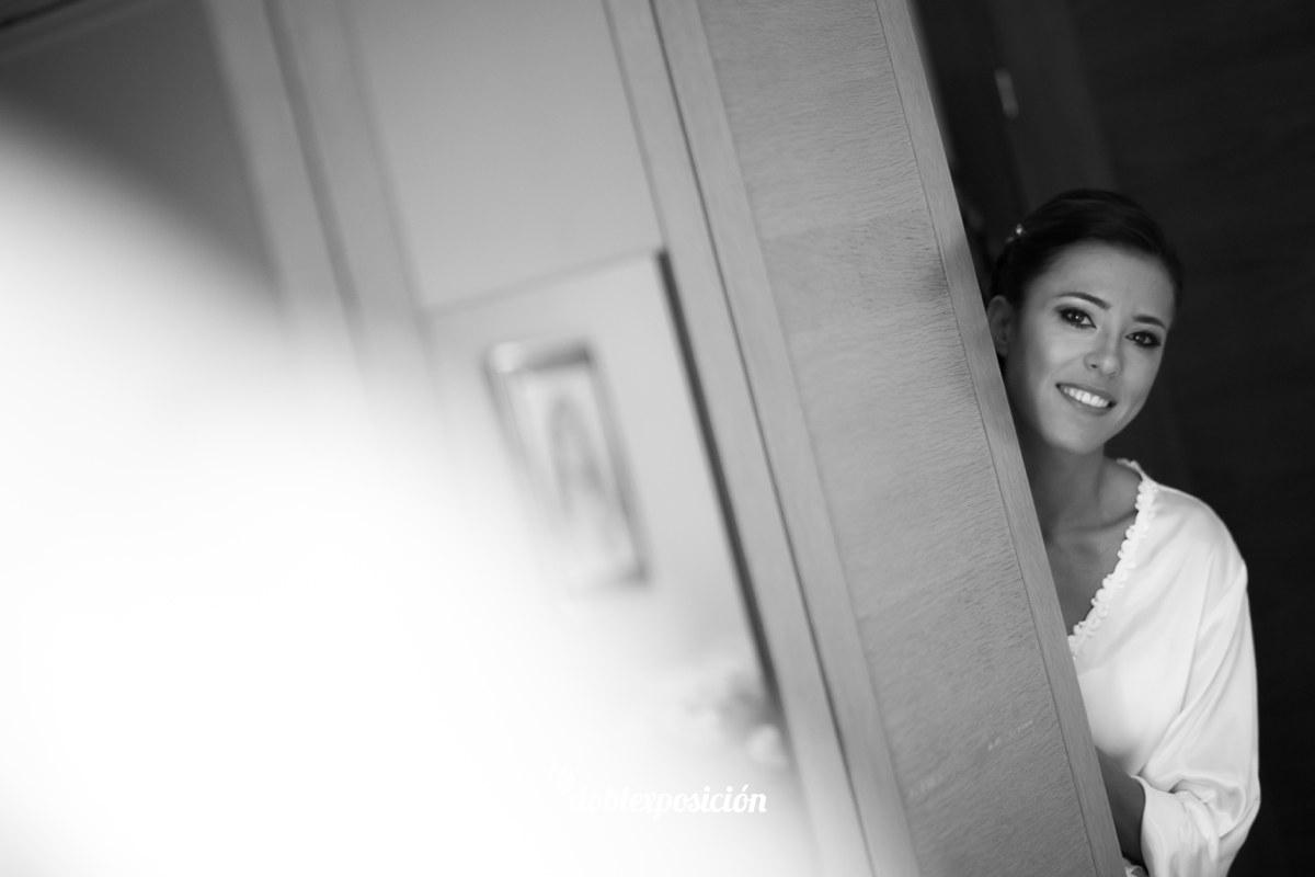 fotografos-boda-picaor-ibi-alicante-00012