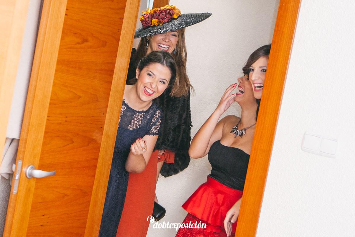 fotografos-boda-picaor-ibi-alicante-00013