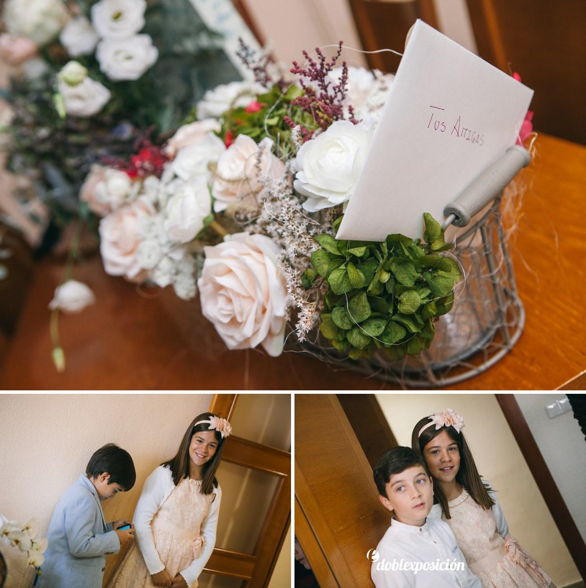 fotografos-boda-picaor-ibi-alicante-00015