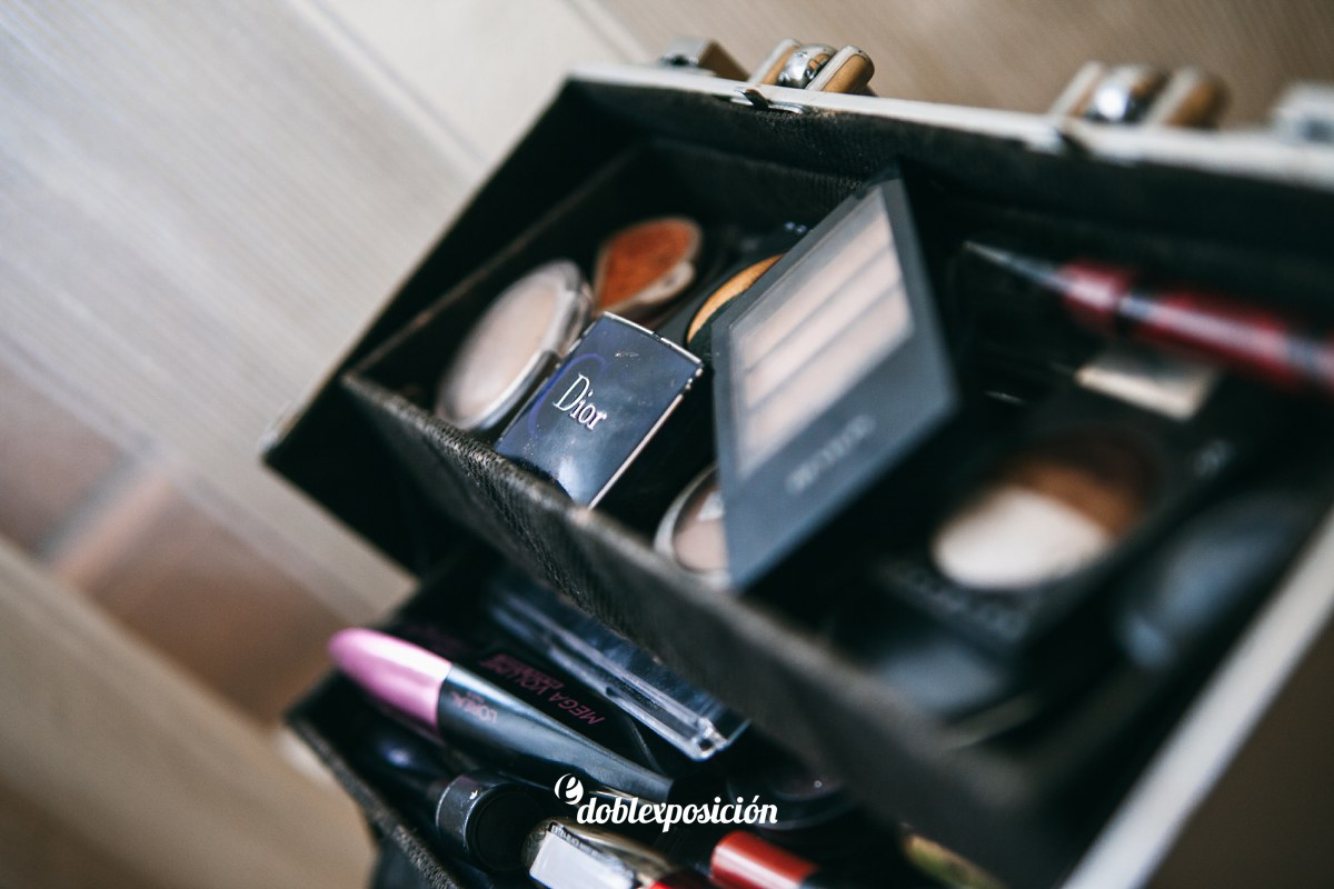 fotografos-boda-picaor-ibi-alicante-00016